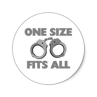 one_size_fits_all_sticker-p217558662557834777en8ct_325