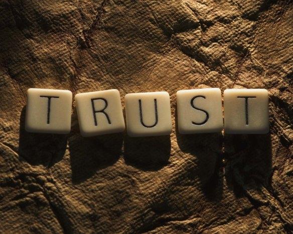 trust1_2