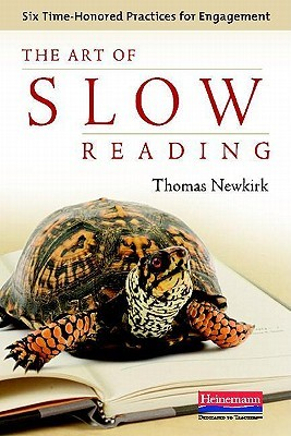 slow reader by vicki feaver Slow reader vicki feaver add to my archive read this poem | more by this poet previous next jonathan cape add to my archive about vicki feaver vicki feaver (b 1943) grew up in nottingham in a house of quarrelling women, an emotional inheritance which finds later expression in her poetry.