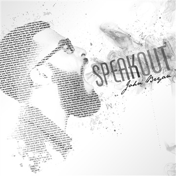 speak_out_ep
